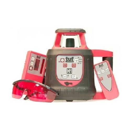Livello laser tuf PT500HVR