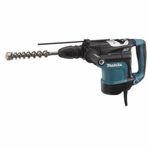 Martello perforatore Makita HR4511C