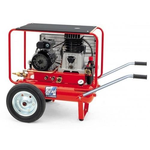 Compressore FIAC PONY AB 415