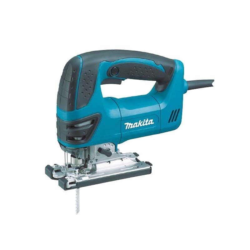 Seghetto alternativo 4350T Makita