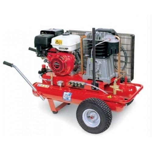 Compressore FIAC AGRI 90/670