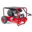 Compressore Fiac PONY VX 360