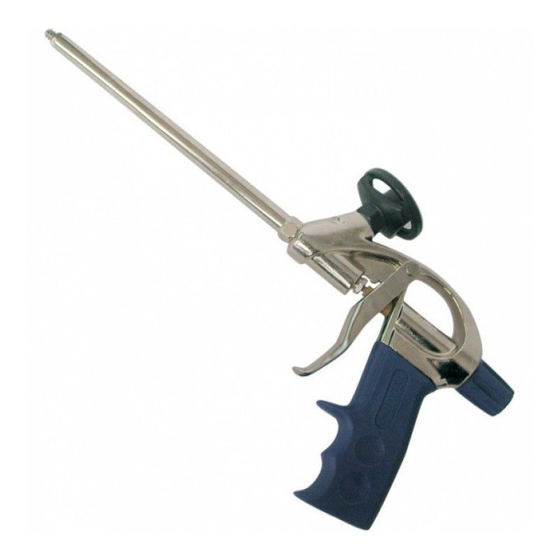 Pistola per schiuma