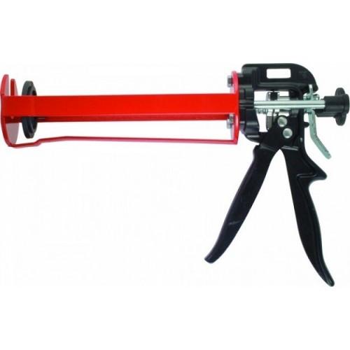 Pistola per ancoranti chimici 300/165ml