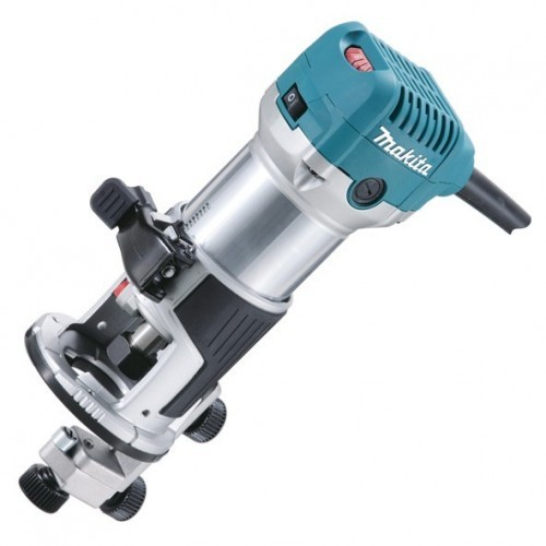 Rifilatore Makita RT0700CX3J