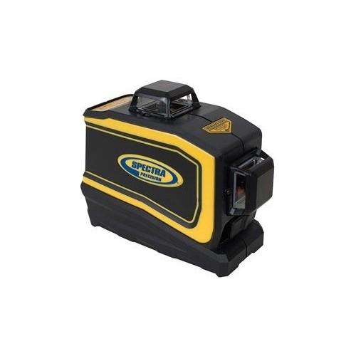 Tracciatore Laser SPEKTRA LT56
