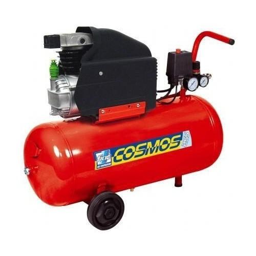 Compressore FIAC Cosmos 5020