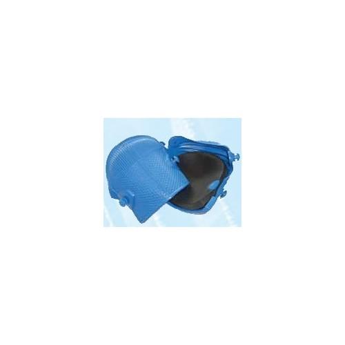 Ginocchiere con soffietto Falkoner Art.46196