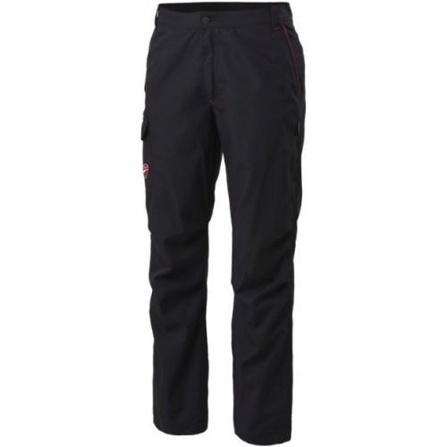 Pantaloni Ducati RUN