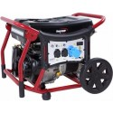 Generatore portatile Powermate WX 6200
