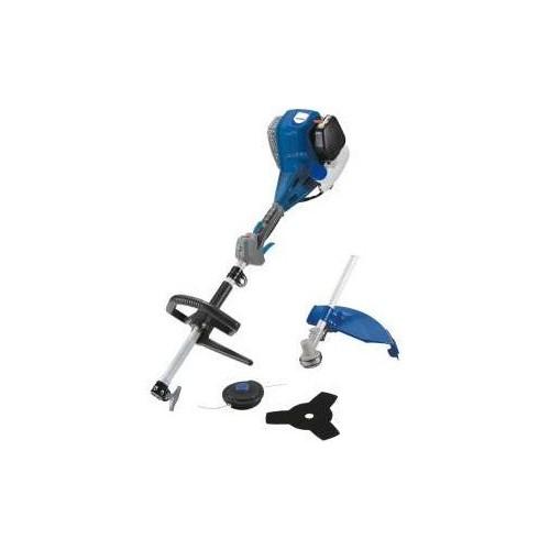 Decespugliatore 4Tempi HYUNDAI cod.35700