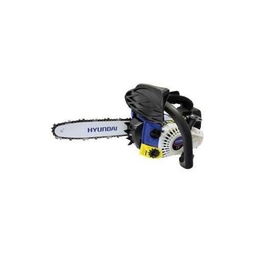 Motosega per potatura HYUNDAI LD825