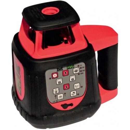 Livello laser tuf PT500HVG