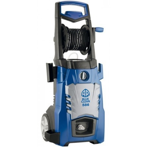 Idropulitrice Annovi Reverberi 586 TSS BLUE CLEAN