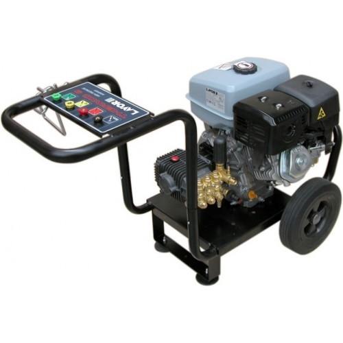 Idropulitrice LAVOR PRO Thermic 9L 200/15 LWS