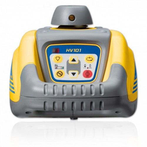 LIVELLO LASER HV101-GC SPEKTRA