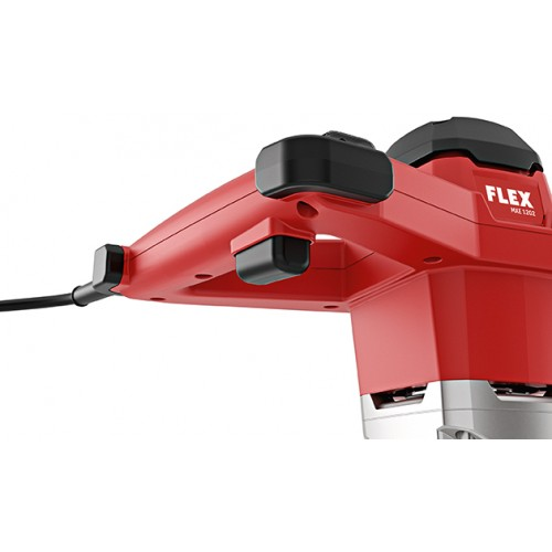 Miscelatore Flex MXE 1202