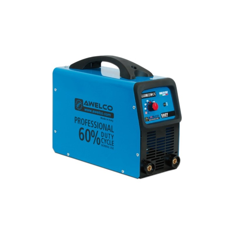 Saldatrice Inverter AWELCO EASY 150