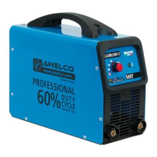 Saldatrice Inverter AWELCO EASY 160