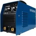 Saldatrice Inverter Hyundai MMA-200P