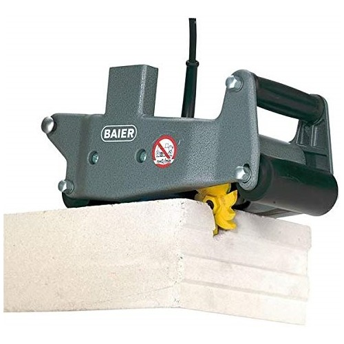 SCANALATORE BAIER BMF 501