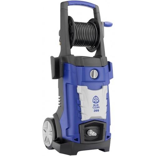Idropulitrice Annovi Reverberi 399 Blue Clean