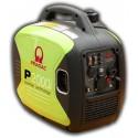 Generatore Inverter PRAMAC P2000i