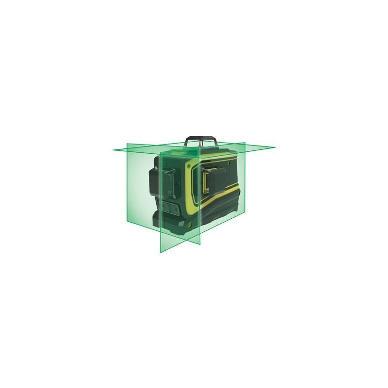 Tracciatore Laser SPEKTRA LT58 G