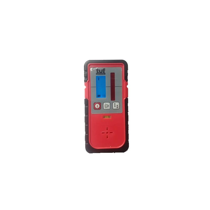 Ricevitore Laser TUF PT RIC 500 R