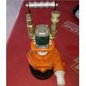 Pompa Idraulica ad immersione COMER PS1800