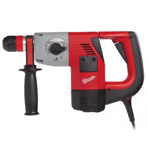 Tassellatore 32mm Milwaukee PLH 32