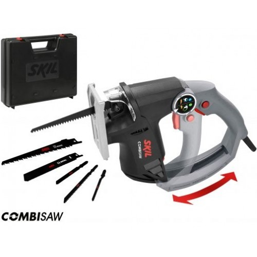 SKIL 4600 AD COMBISAW