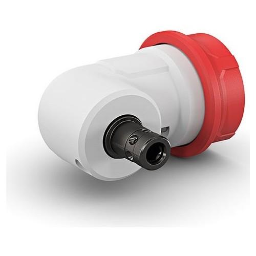 FLEX WV 18.0-EC accessorio di rinvio a 90°
