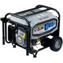Generatore di corrente WACKER NEUSON MG 7