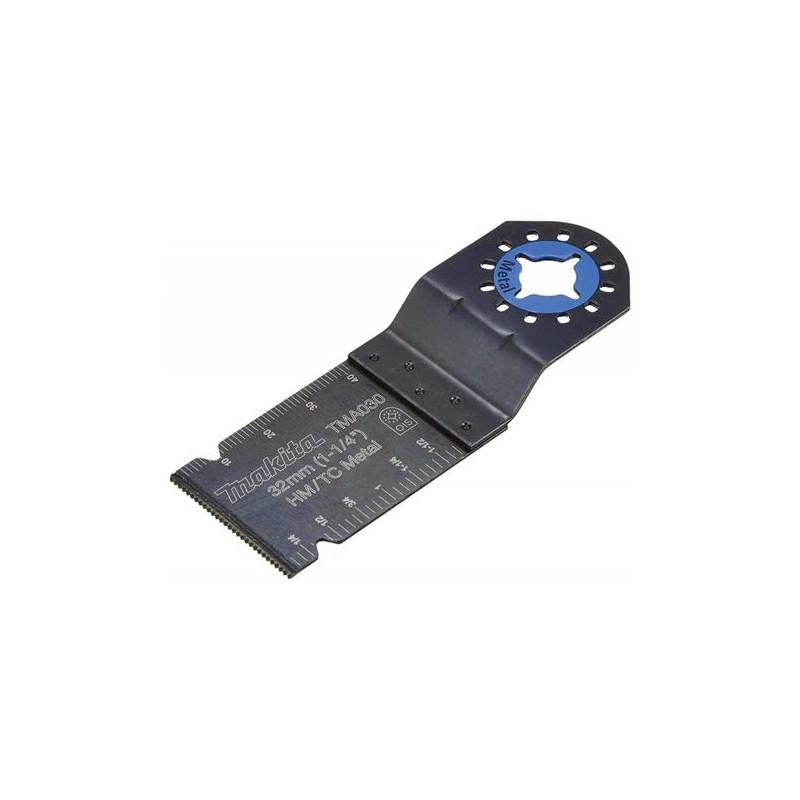 Lama HM per metallo 32 B-39213