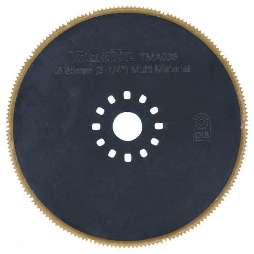 LAMA SEG.RESINE-LEGNO CHIOD.85 B-21294