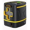 Tracciatore laser SPEKTRA SK 20 G