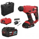 Tassellatore a batteria SKIL 3810 Plus