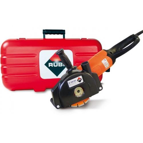 Scanalatore Tracciatrice RUBI R-180-N2