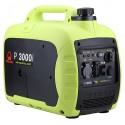 Generatore Inverter PRAMAC P3000i