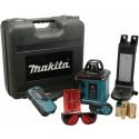 Livello Laser Makita SKR200Z