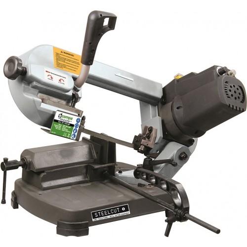 Sega a nastro COMPA SC 1435 MP