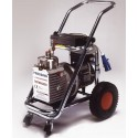 Pompa Airless TECNOVER TR15000F