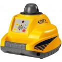 Livello Laser SPEKTRA HV301
