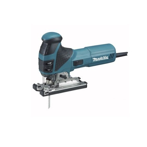 Seghetto alternativo 4351T Makita