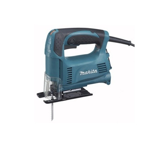 Seghetto alternativo 4327 Makita